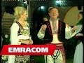 Here Lyps here mbret - Shyhrete Behluli & Mahmut Ferati - Dy nafaka s'munden me t'ra (Official)