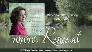 Renée Schüttengruber Am Strande QuerFeldEin II 2014