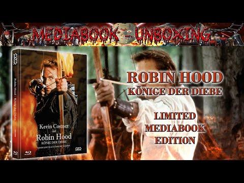 unboxing---robin-hood---könige-der-diebe---mediabook
