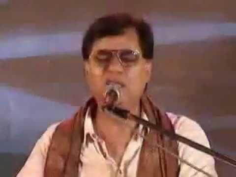 Woh Kaghaz Ki KashtiJagjit Singh