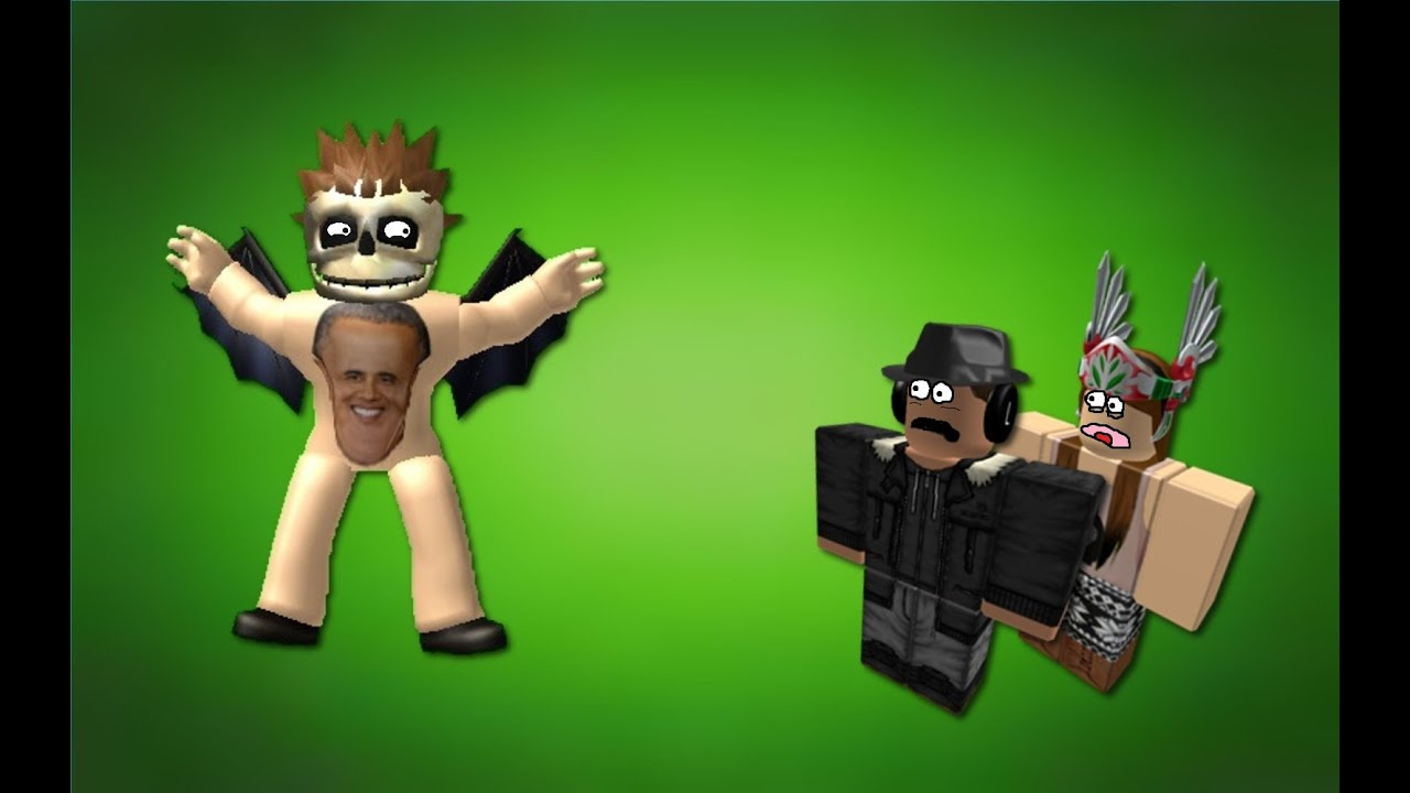 Roblox Rp Names - Ways To Get Free Robux On A Amazon Fire