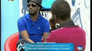 bebe cool answers the unaswered katogo 1