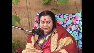 1991-0328 Mahavira Puja Talk: Dead Spirits, Perth, Australia, DP-RAW