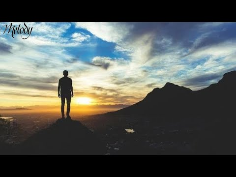 AFFECTION - Ambient Chill Out Music Mix | Relaxing Ambient Chill Out Music