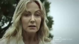 The Walking Dead - Webisodes - 1 TORN APPART complete