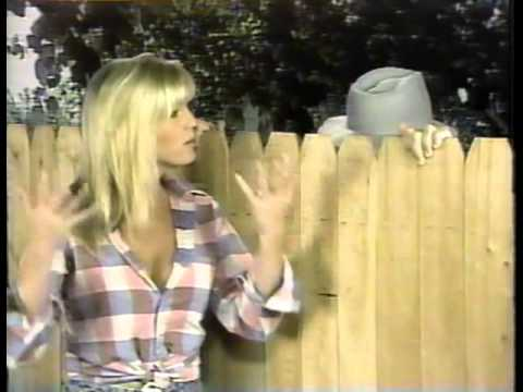 Lynne Austin in Home Improvement - YouTube