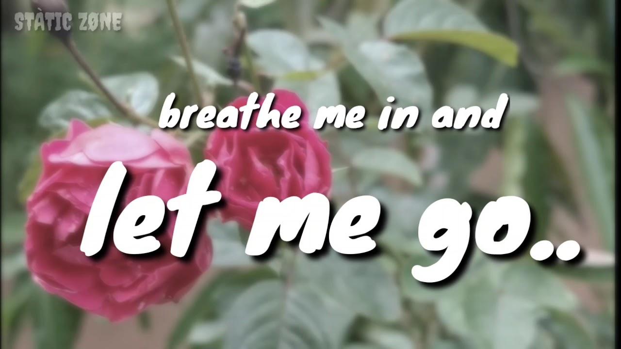 WHATSAPP STATUS VIDEO | ENGLISH SONGS | WITH LYRICS ...