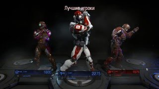 DOOM БЕТА - ТЕСТ