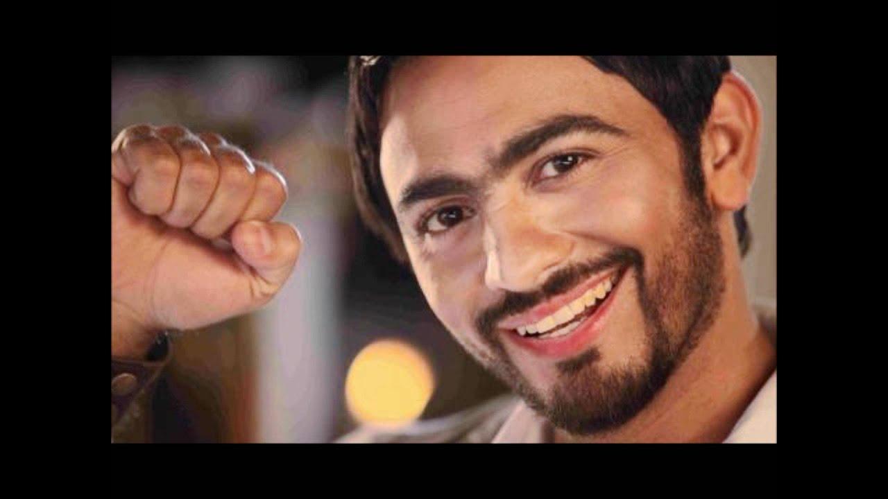 Tamer Hosny Afalt Alby تامر حسني قفلت قلبي Youtube