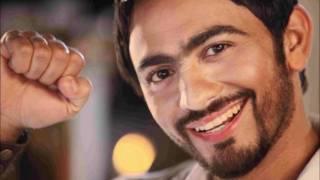 Tamer Hosny - Afalt Alby / تامر حسني - قفلت قلبي