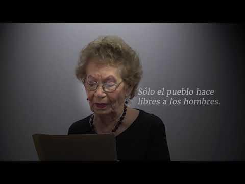 Poema: Credo  | Miguel Ángel Asturias | Prensa Libre