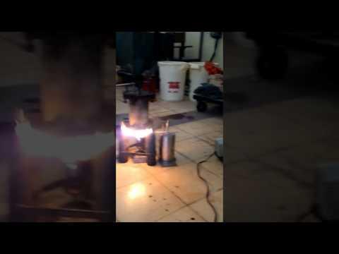 Direct Reduction Iron