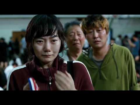 Korean Cinema  The films of Bong Joon Ho