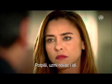 CRNA RUZA (KARAGUL) - OD NEDJELJE, 24.8. NA NOVOJ TV!: CRNA RUZA (KARAGUL) - OD NEDJELJE, 24.8. NA NOVOJ TV!