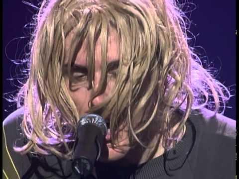 Weird Al Live 1999