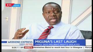 miguna-s-last-laugh-court-directs-cs-matiang-i-kihalangwa-to-pay-for-violating