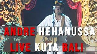 Kuta Bali Live Event Bri Leadership Forum