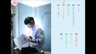 Tfboys易烊千玺个唱歌曲合辑 Collection Of Jackson Yis Live Performance And Songs