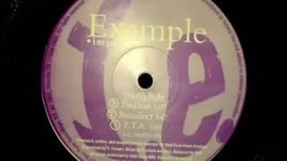 Download lagu Exle Slow Motion MP3