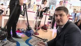 Кантонская ярмарка - Открытие Китая - 2 сезон - 21 Серия