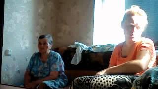 Видео с веб-камеры. Дата: Jul 19, 2012 6:30:32 PM.