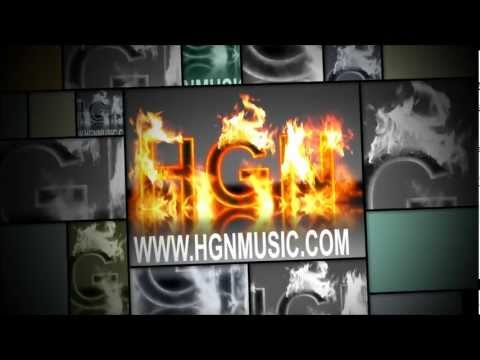 HGN Entertainment - Country Music Booking - From Nashville to Texas - National - Top Artists & Bands