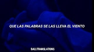 Calvin Harris- Sweet Nothing.ft Florence Welch (Subtitulado)