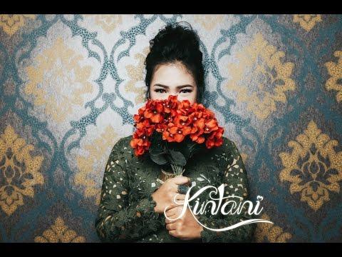 Kintani Putri Medya - Gamang Bamimpi (Acoustic Version) Uda Sayang