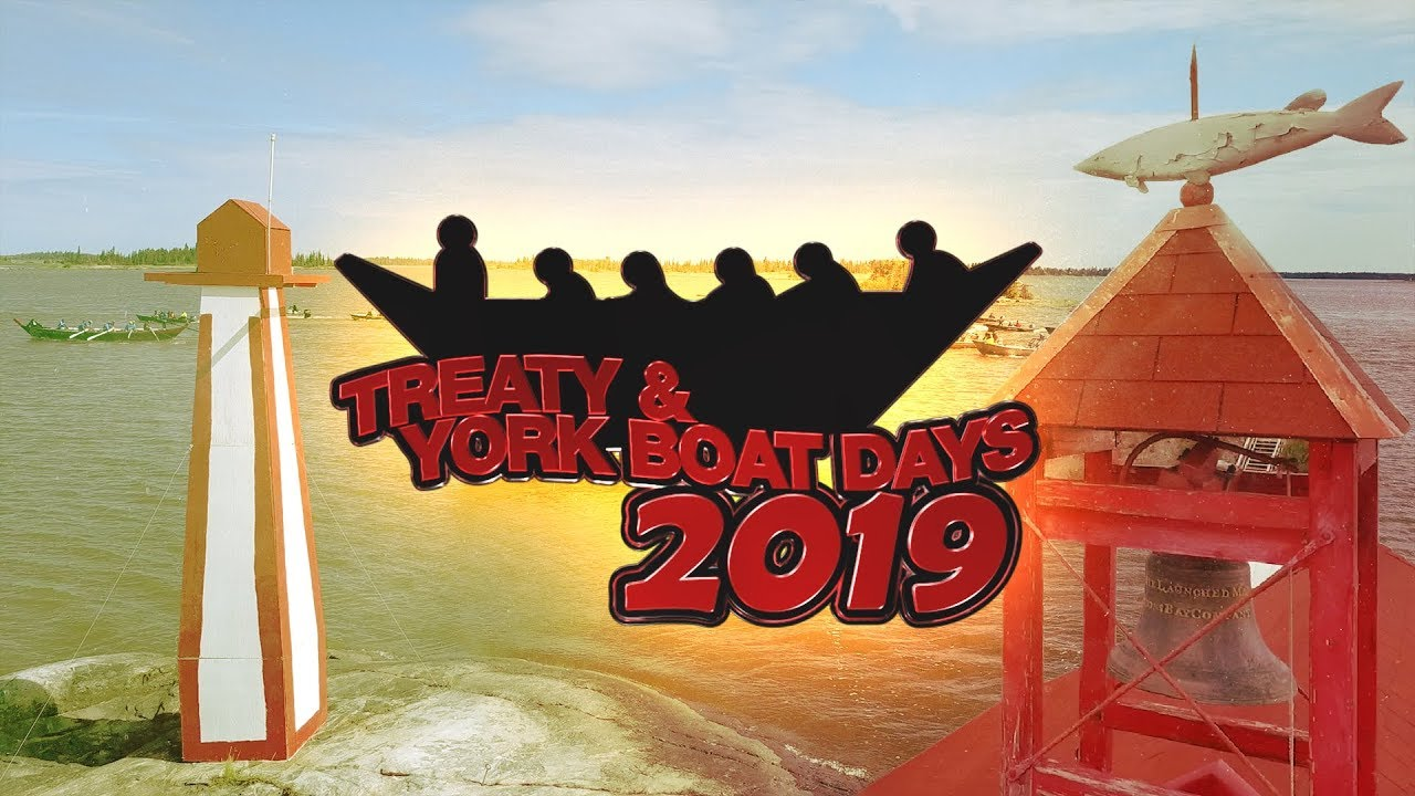 Download Treaty & York Boat Days 2019