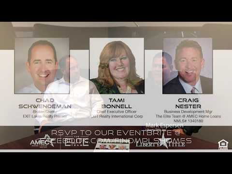 best-practices-from-industry-leaders-tami-bonnell,-craig-nester-&-chad-schwendeman