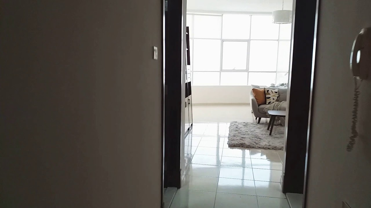 Orient Towers Ajman No Downpayment 100 Freehold Ready To Move In 8 Years Payment Plan Youtube