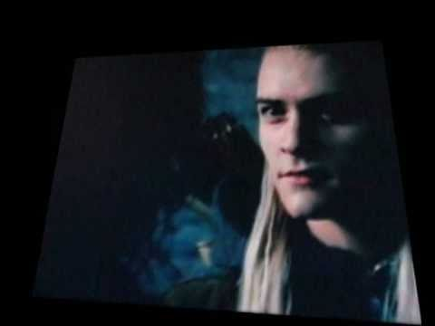 Lord Of The Rings -  It's OK To Be GAY!