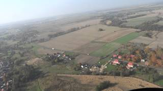 Video Z lotu ptaka: Sarnie Pole | Boniowice/Zbrosławice download MP3, 3GP, MP4, WEBM, AVI, FLV November 2017