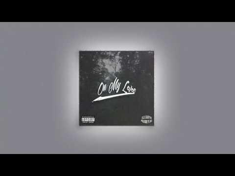 On my Level - Elijah Yo (Prod by JAI)