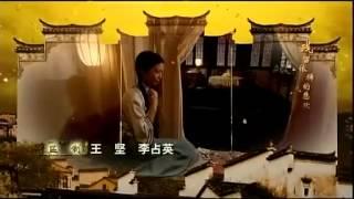 Video Precious/Qian Jin 千金 Main Theme Song download MP3, 3GP, MP4, WEBM, AVI, FLV Desember 2017