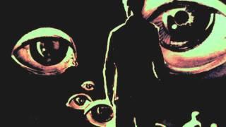 Markus Enochson & The Subliminal Kid - That's A Lot Of Bait [Delta Funktionen's Dark Funk Mix]