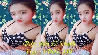 Diễn Viên Lê Thanh Trúc - IDOL JAV