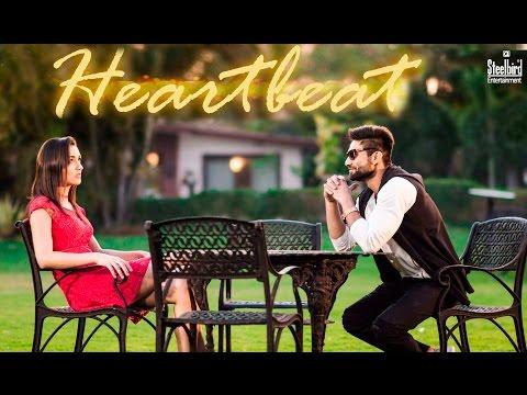HEARTBEAT (Official Video) || Navdeep Singh || Devotees Insanos || Steelbird Entertainment - 4K