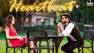 HEARTBEAT (Official Video) || Navdeep Singh || Devotees Insanos || Steelbird Entertainment - 4K