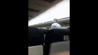 AirSerbia, let iz pakla!