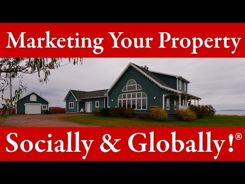 PEI Real Estate Waterfront Home with apartment/in-law suite 66 Geordies Ln Travellers Rest