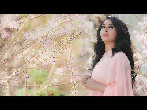 Chitta Kukkad - Teaser | Neha Bhasin