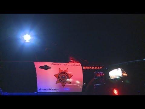 DWI suspected in fatal I-25 crash