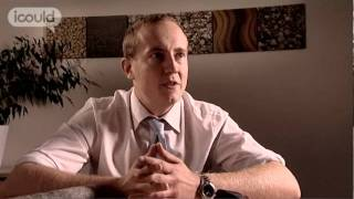 Career Advice on becoming a Geologist by Rob P (Full Version)