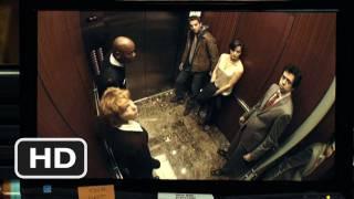 Devil Official Trailer #1 - (2010) HD