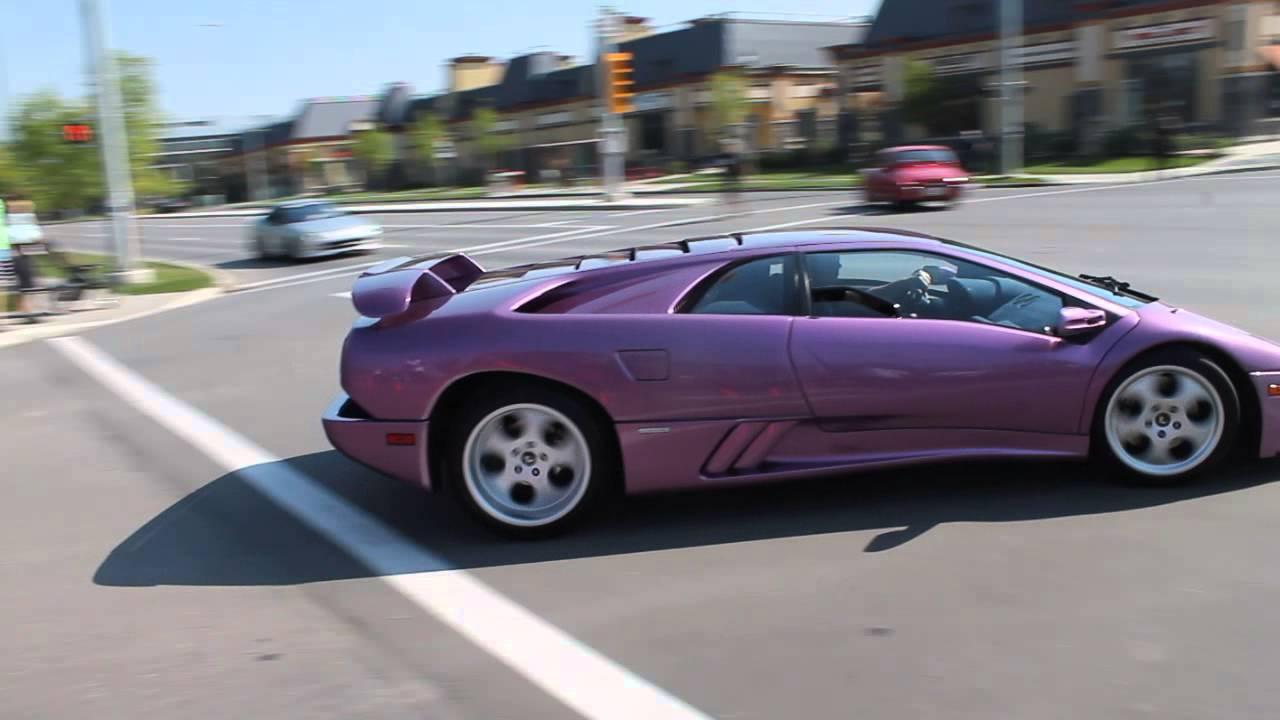 Lamborghini Diablo Acceleration – Idea di immagine auto on 1998 lamborghini concept, 1998 lamborghini cars, ferrari diablo, 1998 lamborghini murcielago, 1998 lamborghini gallardo, 1998 lamborghini sv,