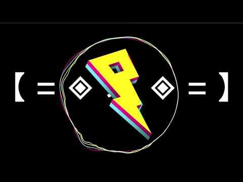 Porter Robinson - Lionhearted X Electric Feel (DallasK Remix) X Easy [Christofi Edit]