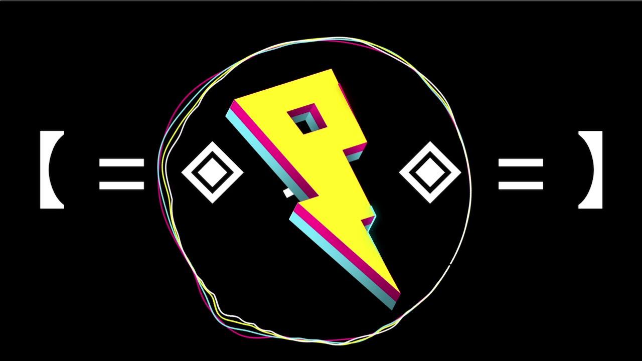 Porter Robinson Lionhearted X Electric Feel Dallask Remix Easy Christofi Edit