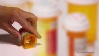 Peligros de los analgésicos: Cómo evitar una adicción mortal