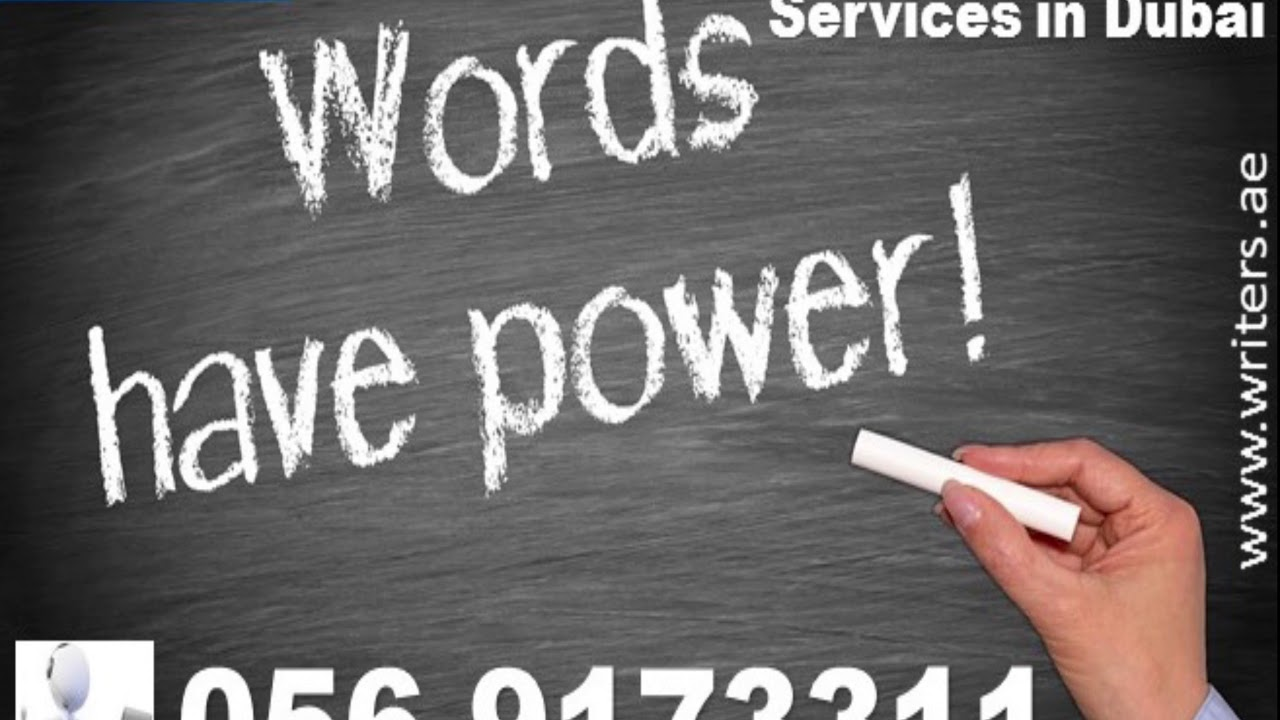 Corporate governance failures write your essay online